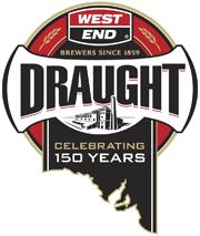 301 moved permanently lowenbrau logo vector lowenbrau beer logo