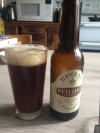 Red Hill's Scotch Ale